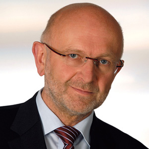 Dieter Scharpe