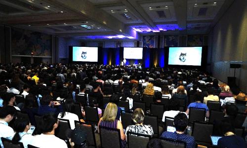 HCI International Orlando 2019