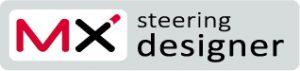 MX steering designer