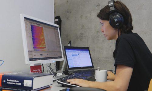 MX Sound Designer